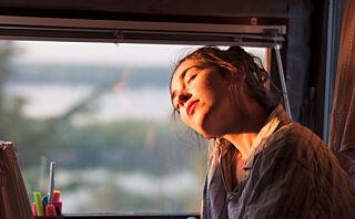 4 grunner til at du føler deg mer sliten i høst