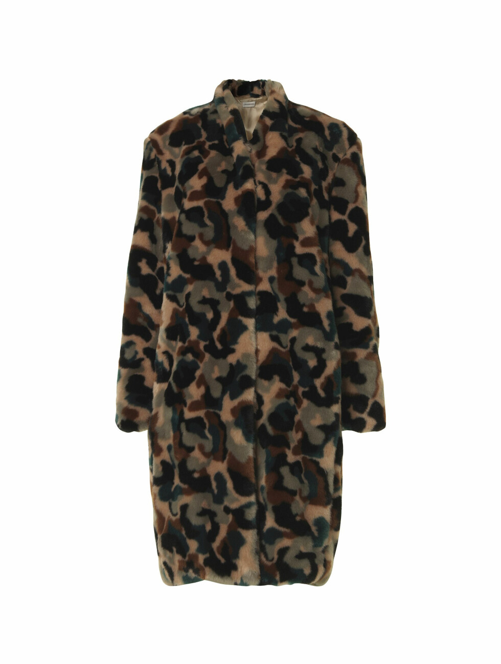 By Malene Birger, kr 5200