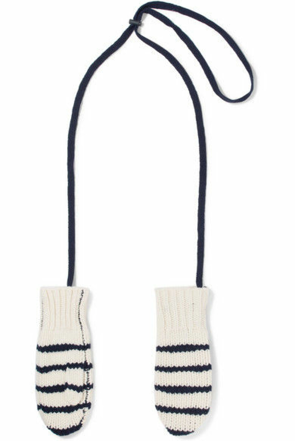Votter fra Rag & Bone |1300,-| https://www.net-a-porter.com/no/en/product/1078315/rag___bone/striped-wool-mittens