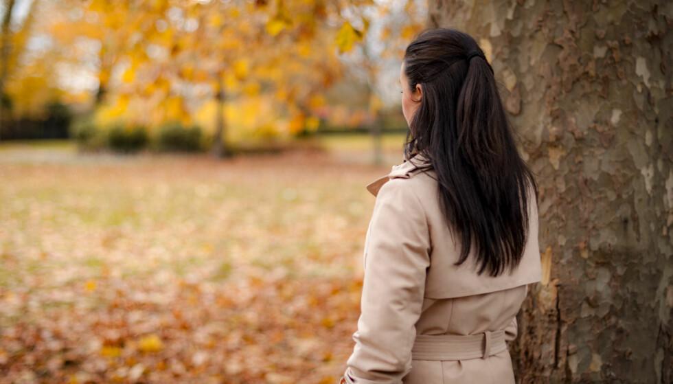 VAR SAMMEN MED EN PSYKOPAT: Hverdagen til Linda var preget av usikkerhet og uforutsigbarhet. Hun kunne aldri planlegge noe sammen med Marius, for han holdt aldri avtaler. ILLUSTRASJONSFOTO: NTB Scanpix