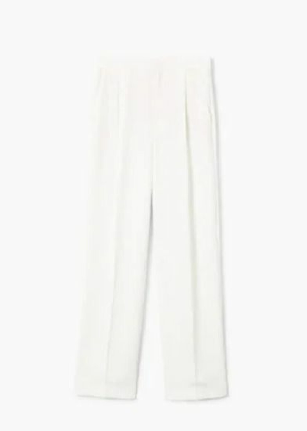 <strong>Bukse fra Mango  350,- https:</strong>//shop.mango.com/no-en/women/trousers-palazzo/pocket-palazzo-trousers_31051036.html?c=02&n=1&s=prendas_she.familia;26,326,22,322