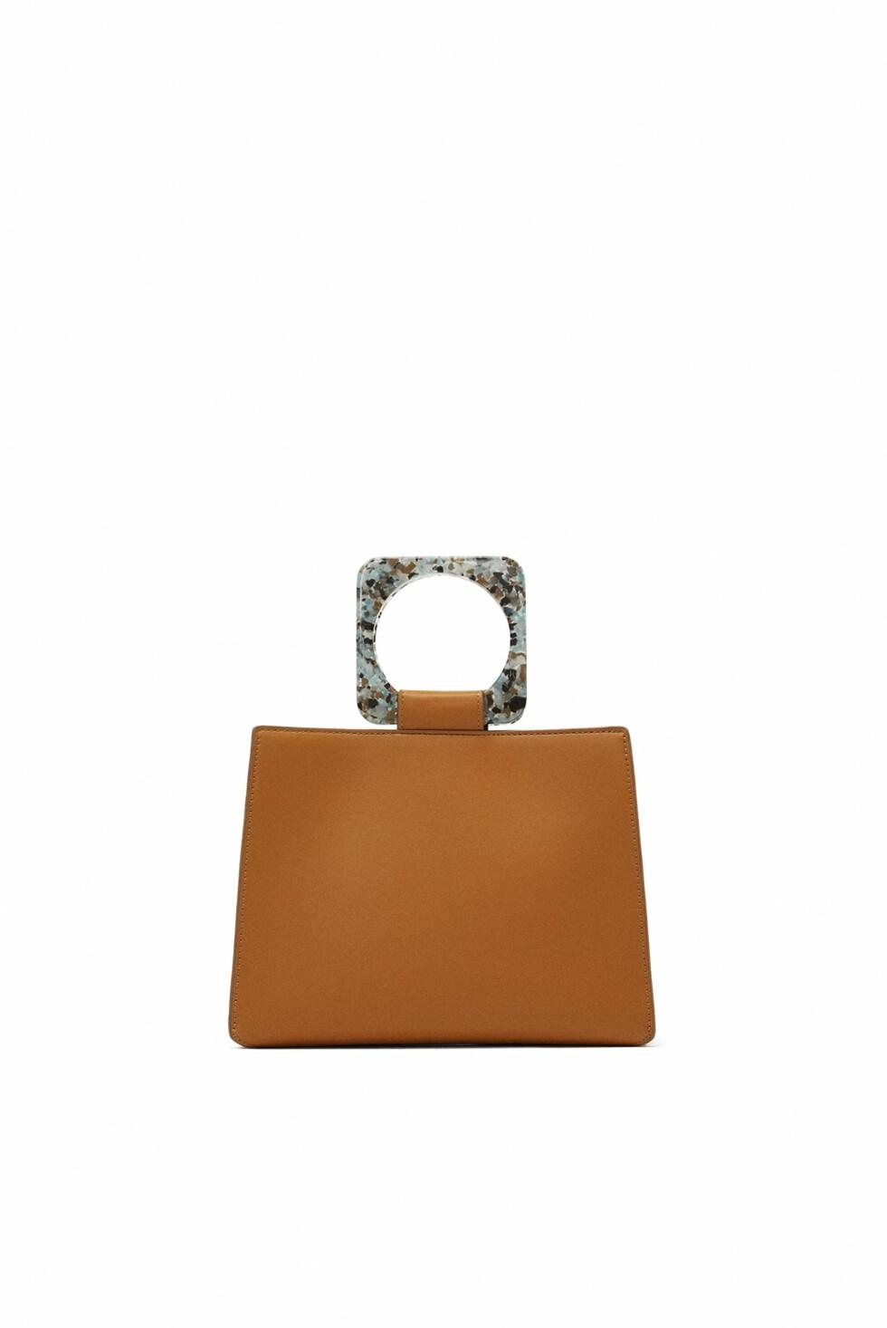 Zara,kr 350