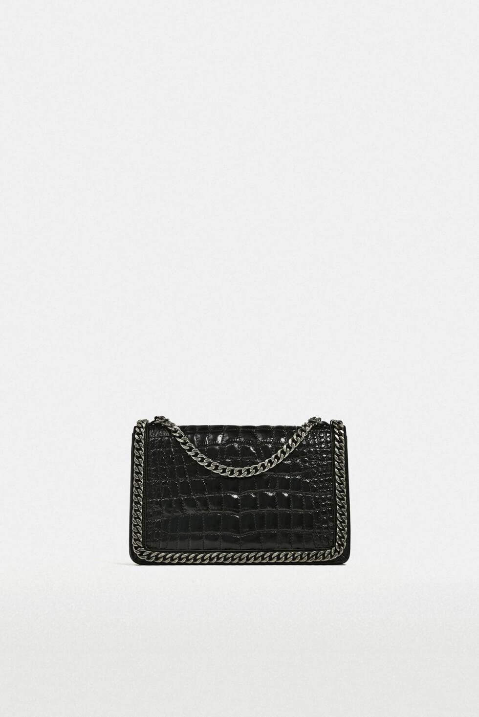 Zara, kr 960