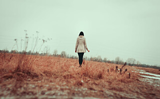 De beste rådene mot vinterdepresjon