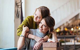 Ny studie viser at det lønner seg å ikke være egoistisk