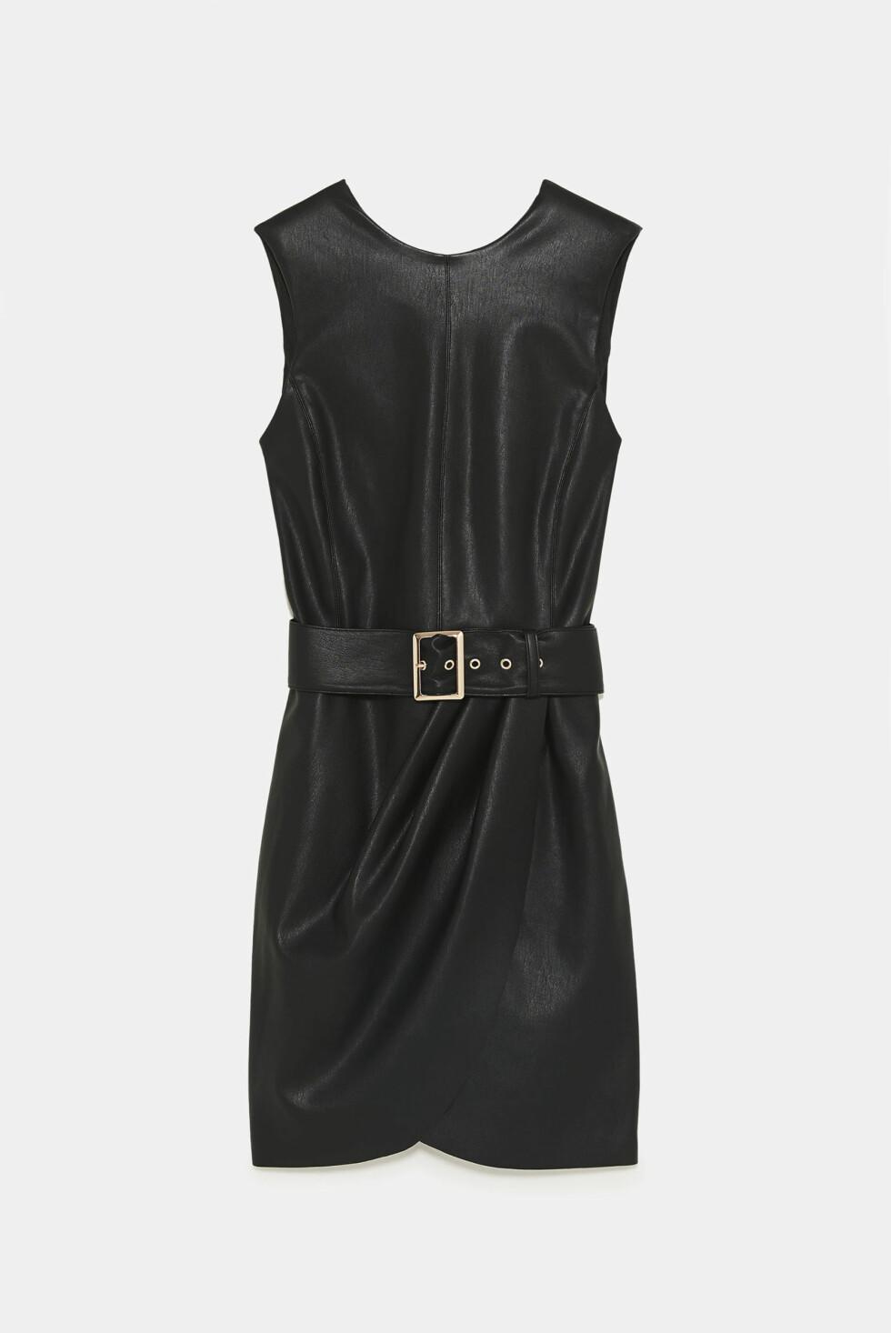 Zara, kr 300
