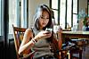 Lite strøm: 7 grunner til at iPhone en din sluker batteri