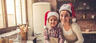 Travel mamma? Her er 5 tips til å overleve julestria