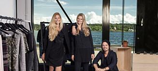 Norske designere tar avstand fra Black Friday