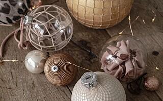 11 tips til årets juleverksted