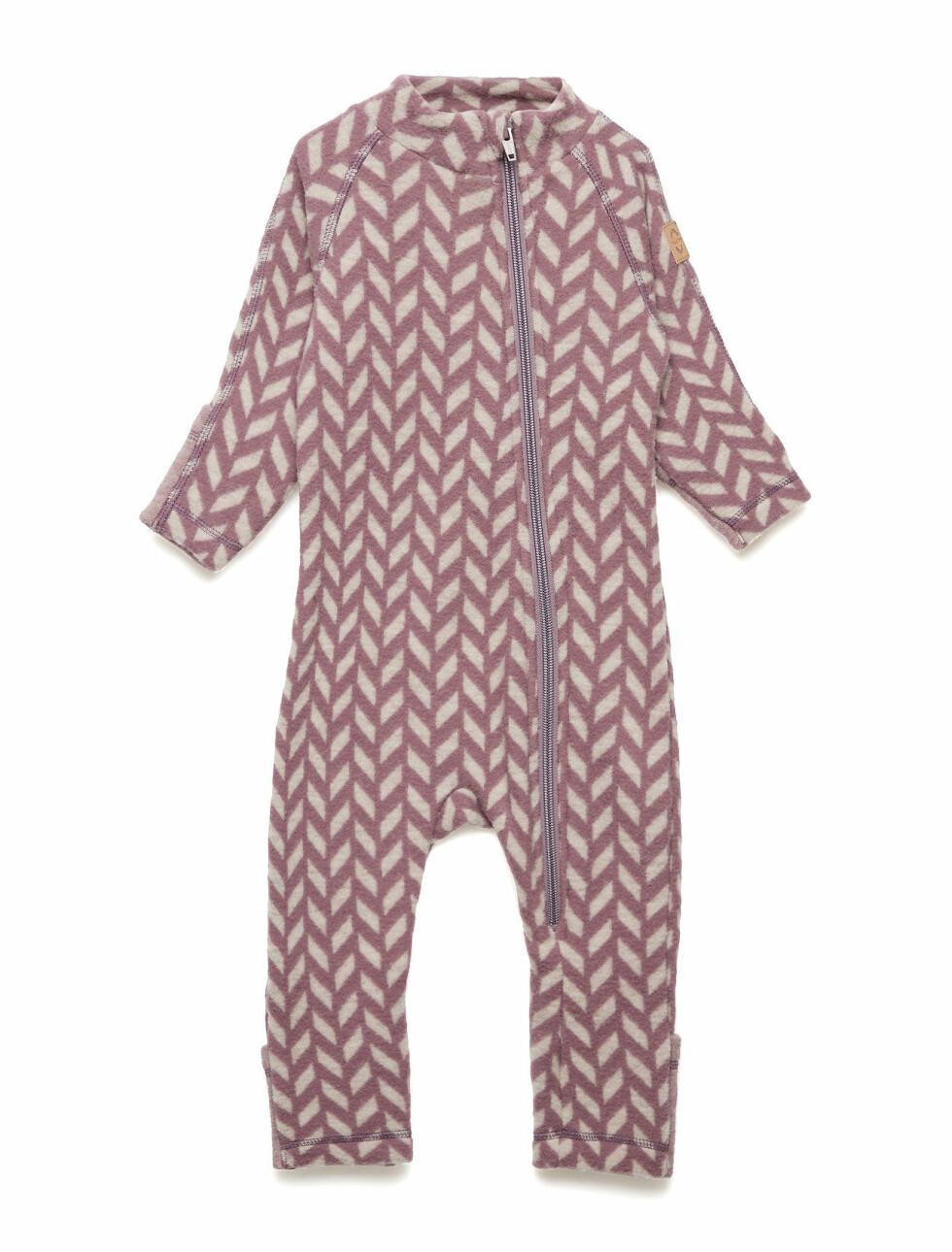 Fra Mikk-Line |599,-| https://www.boozt.com/no/no/mikkline/wool-baby-suit-jacquard_18864735/18864755?navId=68013&group=listing&position=1000000