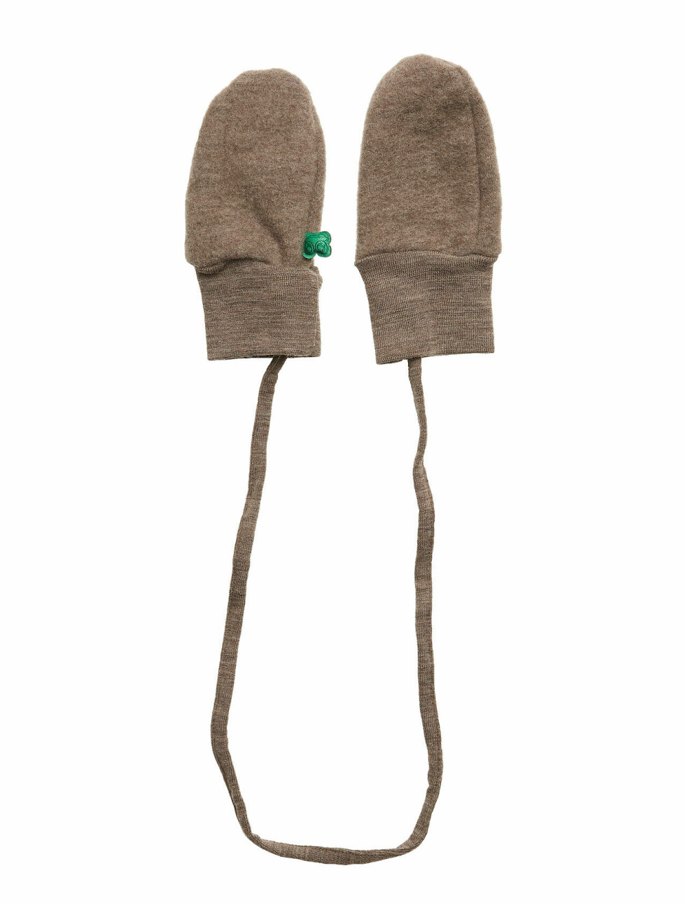 Votter fra Freds World |189,-| https://www.boozt.com/no/no/freds-world-by-green-cotton/wool-fleece-mittens_18324657/18324664?navId=68013&group=listing&position=1000000