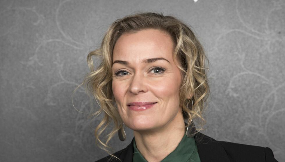 FOTO: Terje Bendiksby / NTB scanpix