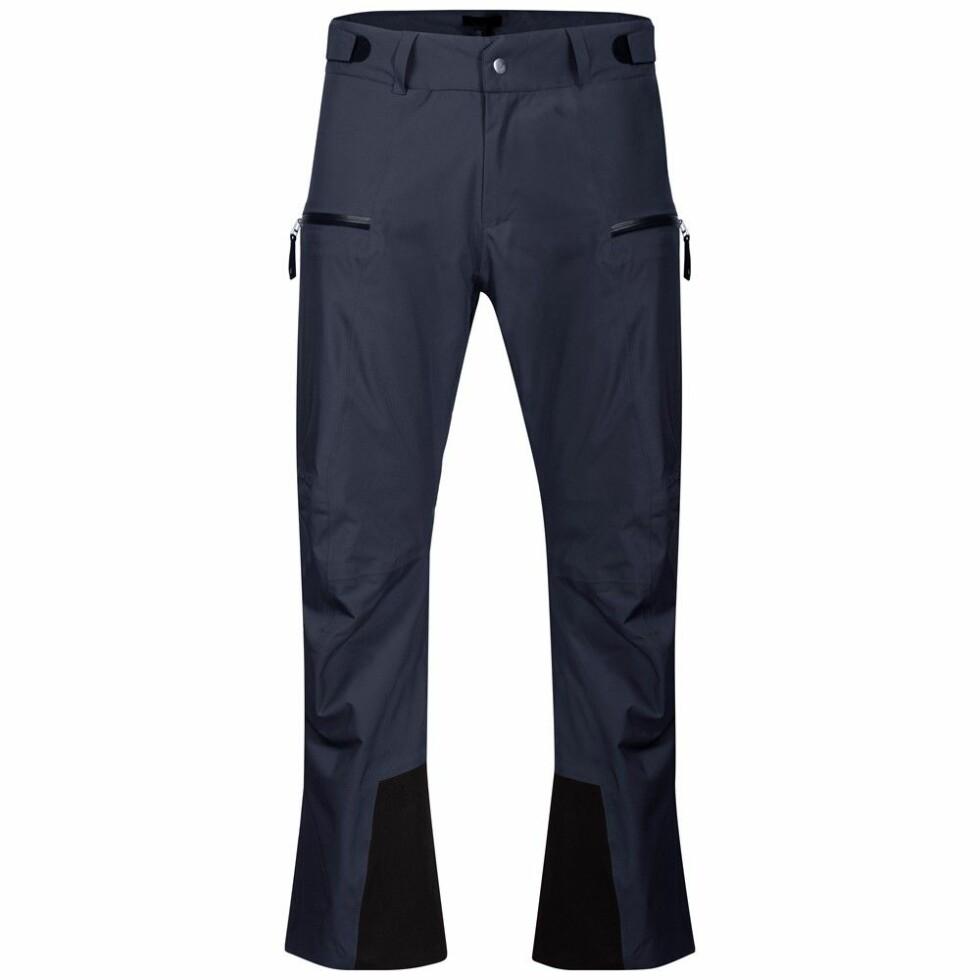 Bukse fra Bergans |2600,-| https://www.bergans.com/catalog/clothing-men/pants-men/insulatedshell-pants-men/Stranda-Insulated-Pants