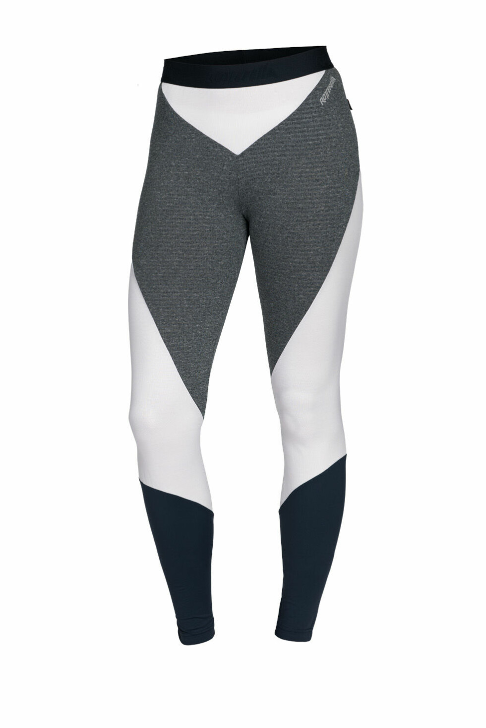 Tights fra Rottefella |1199,-| https://thejuice.no/product/underdeler/rottefella-dynamic-tights-2/