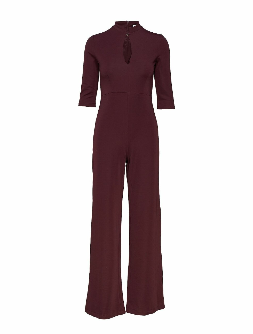 Jumpsuit fra Mango |499,-| https://www.boozt.com/no/no/mango/shift-long-jumpsuit_19391569/19391589?navId=67362&group=listing&position=1500000