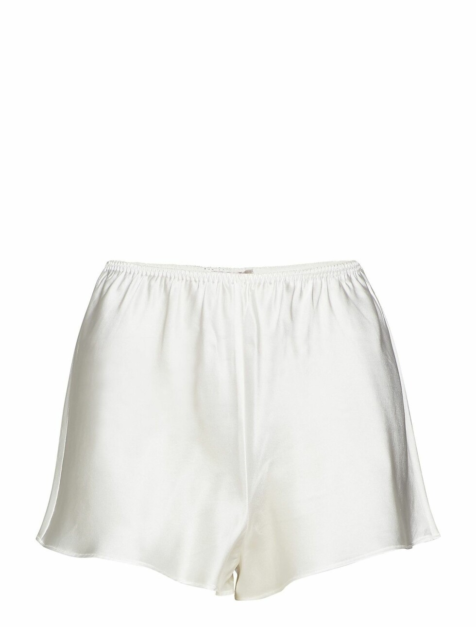 Silkeshorts fra Lady Avenue |500,-| https://www.boozt.com/no/no/lady-avenue/pure-silk-french-knickers_19186688/19186689?navId=67362&group=listing&position=1500000