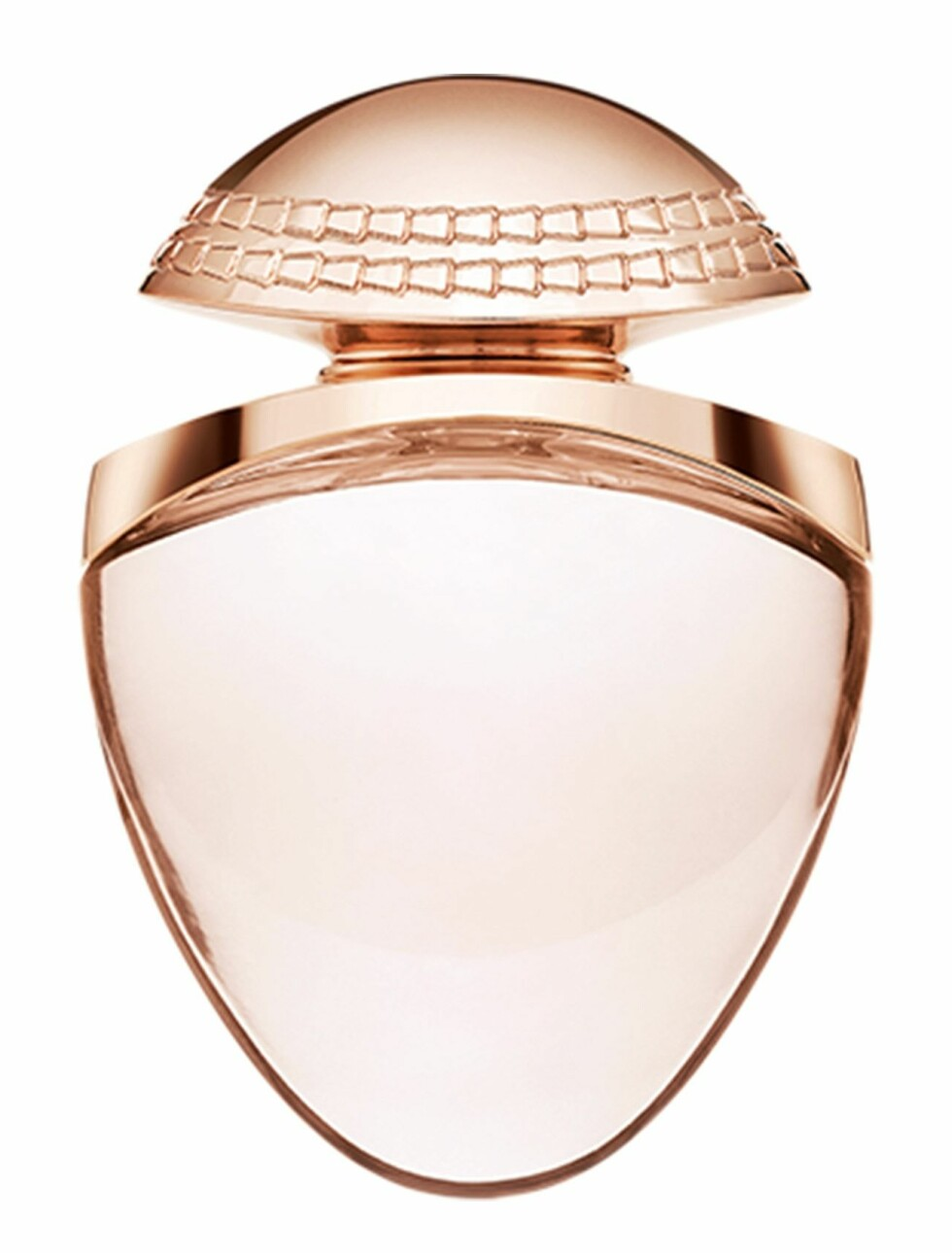 Parfyme fra Bvlgari |499,-| https://www.boozt.com/no/no/bvlgari/rose-goldea-jewel-charm-edp_18553169/18553178?navId=67362&group=listing&position=1500000