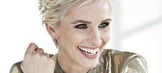 Bak luke 24 i KKs kjendisjulespalte finner du Anne Rimmen