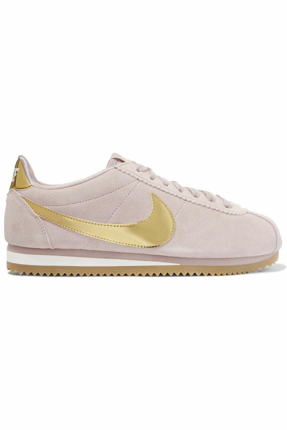 Nike, kr 1000