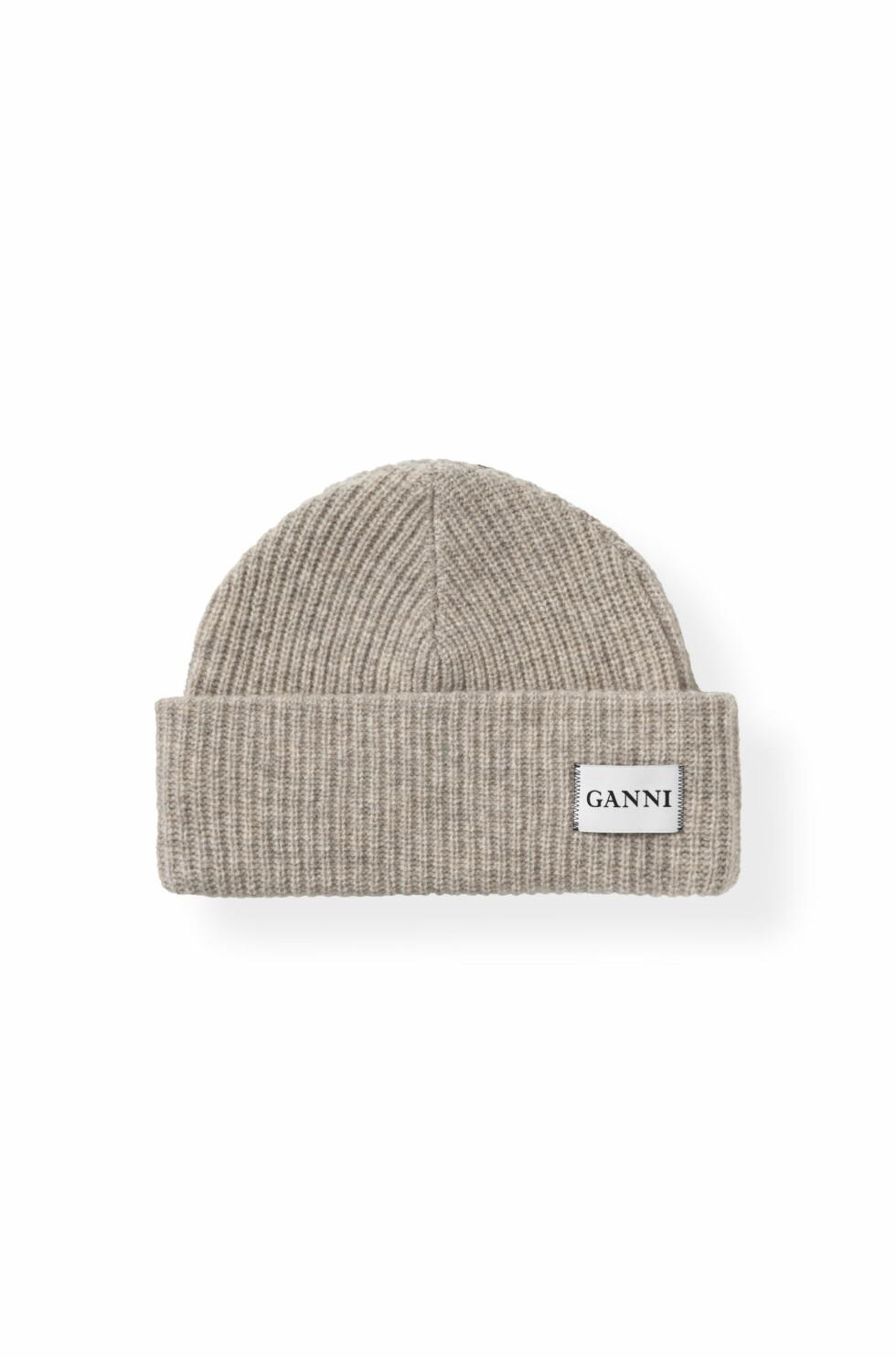 Ganni, kr 800