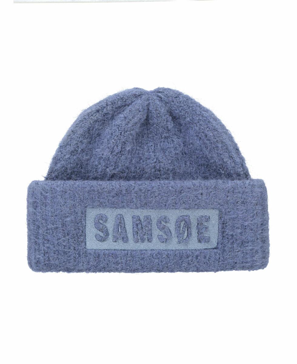 Samsøe & Samsøe, kr 500