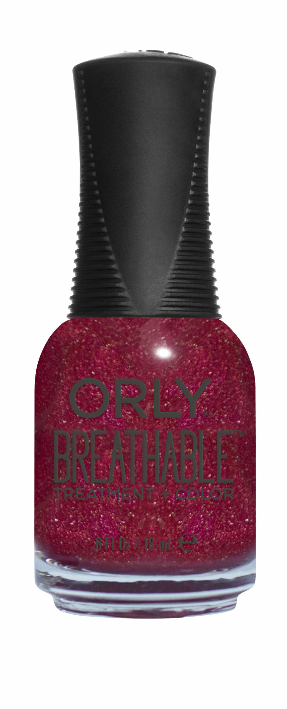 Orly Breathable, Stronger Than Ever, kr 160