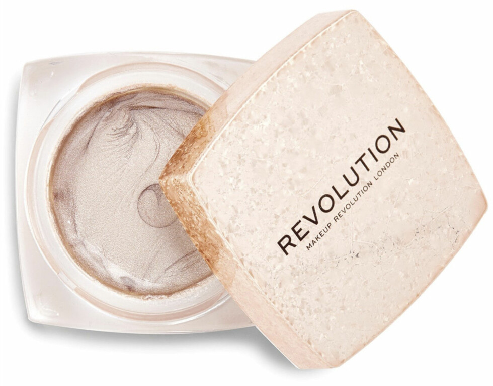 Revolution, Jewel Collection Jelley Highlighter Prestious, kr 70