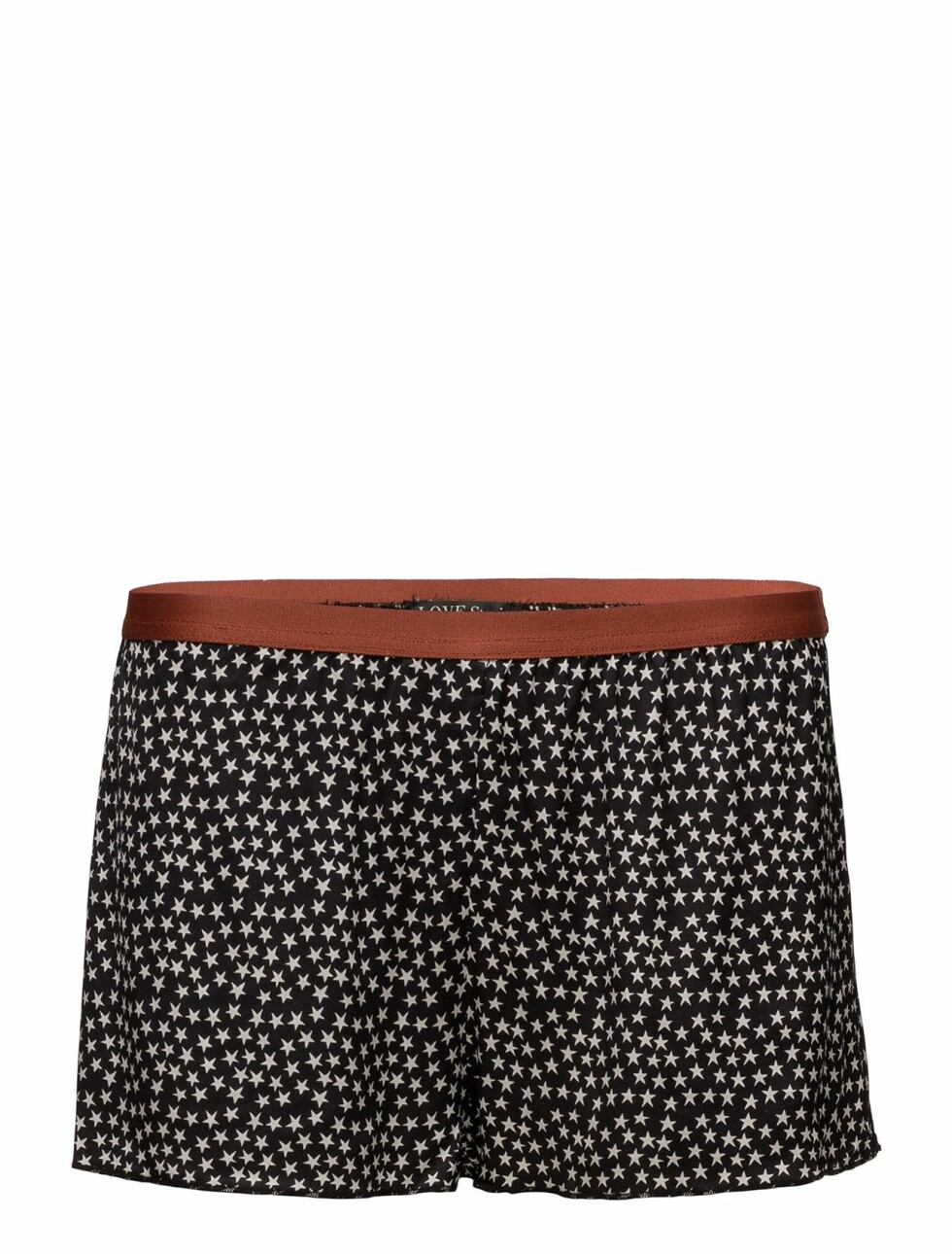 Shorts fra Love Stories |650,-| https://www.boozt.com/no/no/love-stories/edie-s_18337459/18337466?position=2&group=related