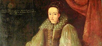 Elisabeth ble kalt den blodige grevinnen – er hun historiens verste seriemorder?