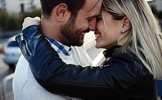 - Jeg møter flere par med ulike kjærlighetsspråk, enn par som har det samme