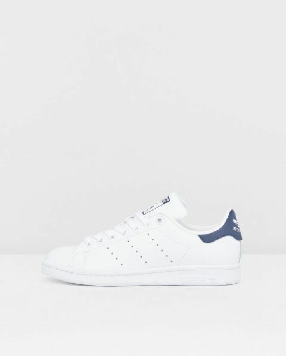Stan Smith, Adidas