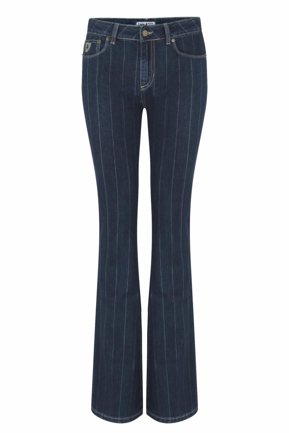 Lois Jeans, kr 1400