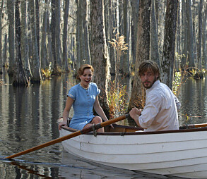 «The Notebook» blir musikal!