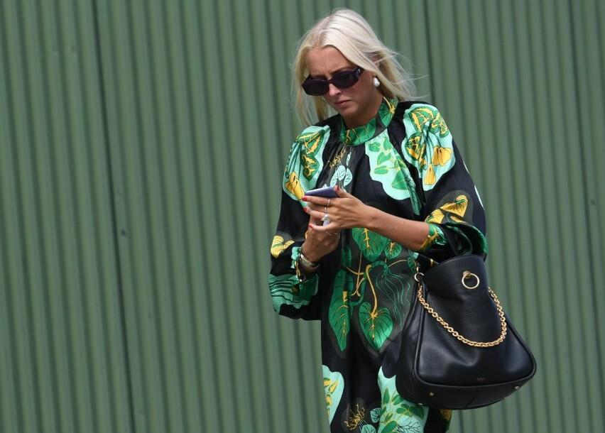 GJØR ET KUPP: Er du på utkikk etter noen skikkelig fine plagg som ikke koster skjorta? Da har du kommet til rett sted. Foto: Scanpix