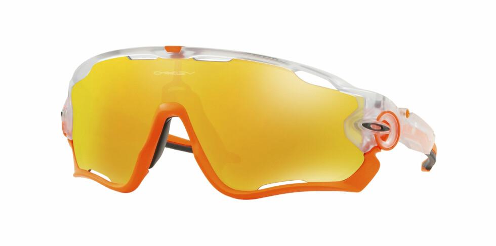 Oakley, kr 2210