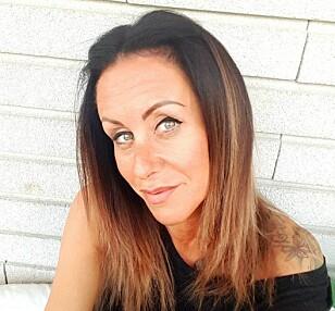 <strong>EKSPERTEN:</strong> Anette Skjellerudsveen. FOTO: Privat