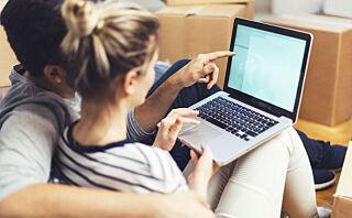 Når bør du selge og når bør du kjøpe bolig?