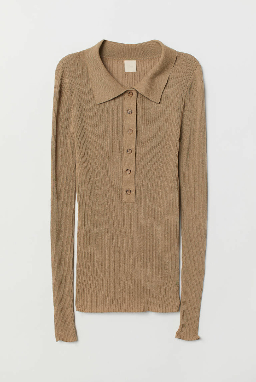 Topp fra H&M |400,-| https://www2.hm.com/no_no/productpage.0742570001.html