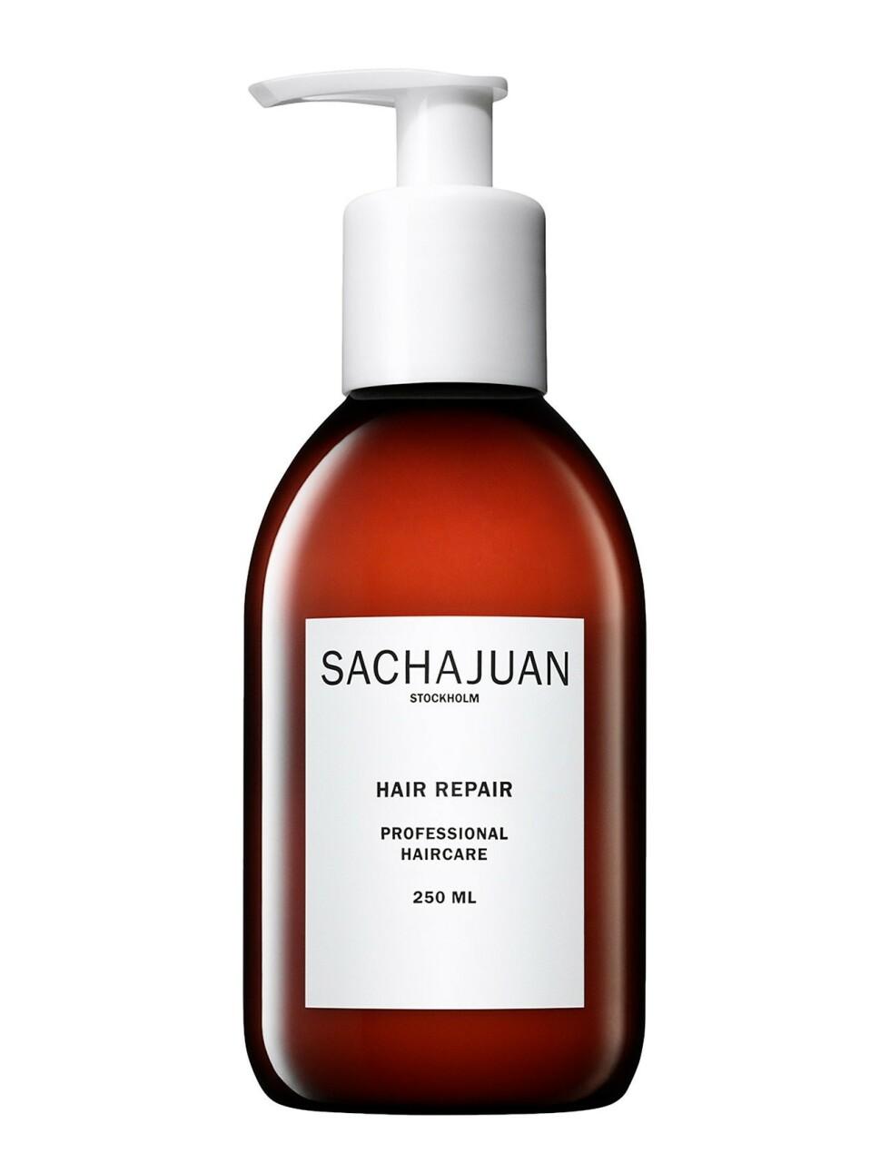 Hair Repair fra Sachajuan |200,-| https://www.boozt.com/no/no/sachajuan/hair-repair_19325659/19325660?navId=67362&group=listing&position=1400000