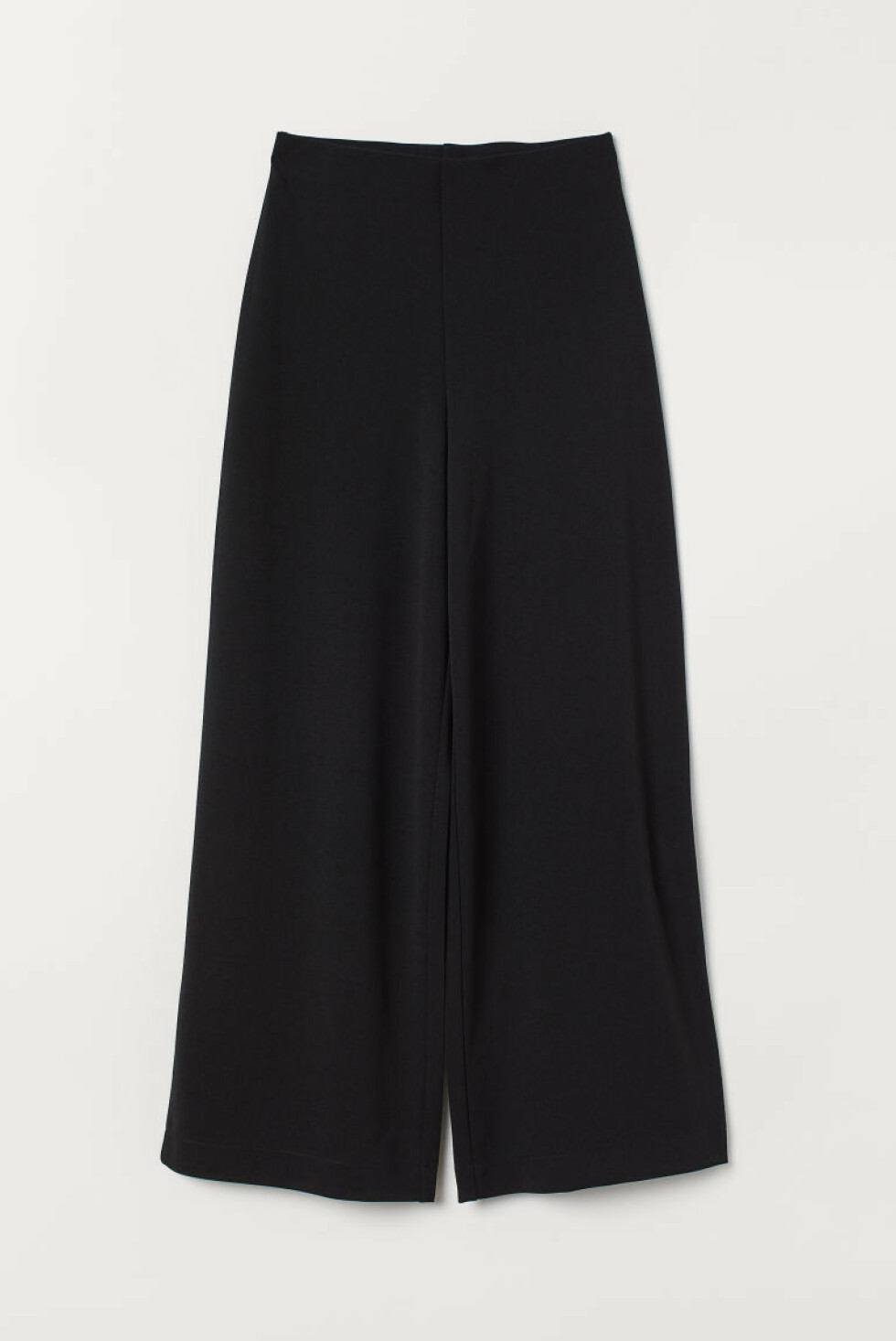 Bukse fra H&M |199,-| https://www2.hm.com/no_no/productpage.0744712001.html