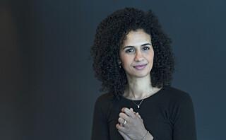Leila Rossow flyktet til Norge etter trusler fra familien