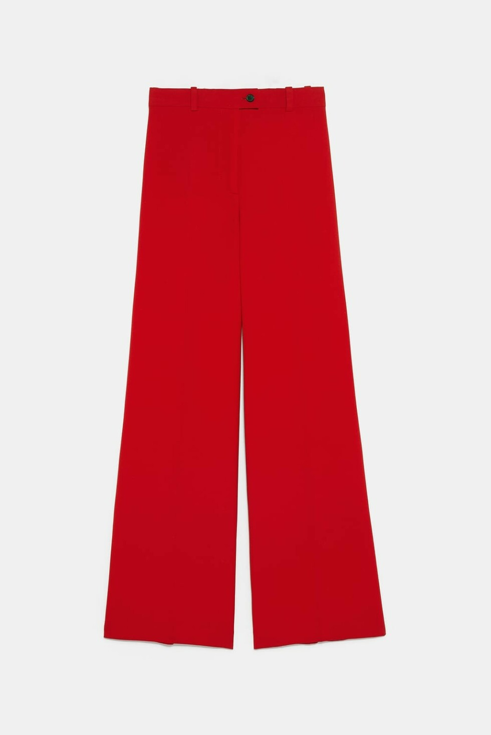 Bukse fra Zara |550,-| https://www.zara.com/no/no/rett-bukse-p02387703.html?v1=8679654&v2=1181443