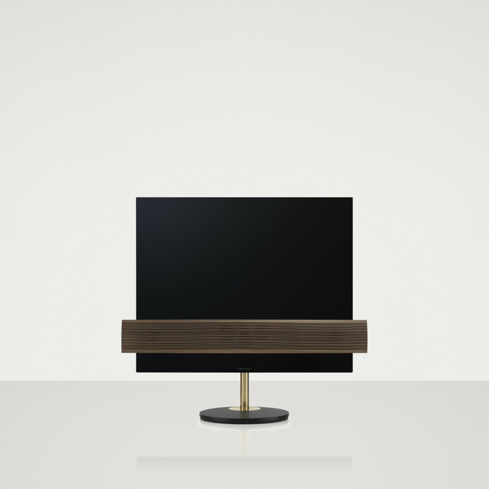 Tv, Bang & Olufsen, kr 131 000