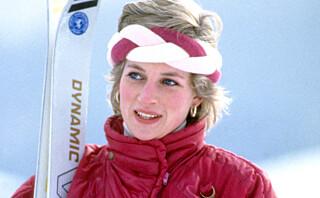 80-tallets skidress gjør comeback