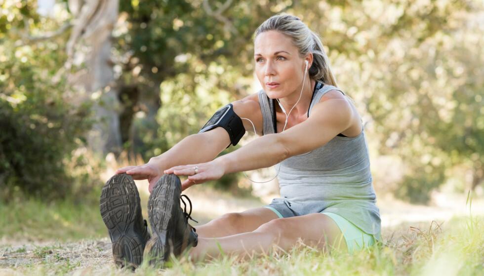 - Nyere forskning viser at det ikke er noen større sannsynlighet for å gå opp igjen etter raskt vekttap