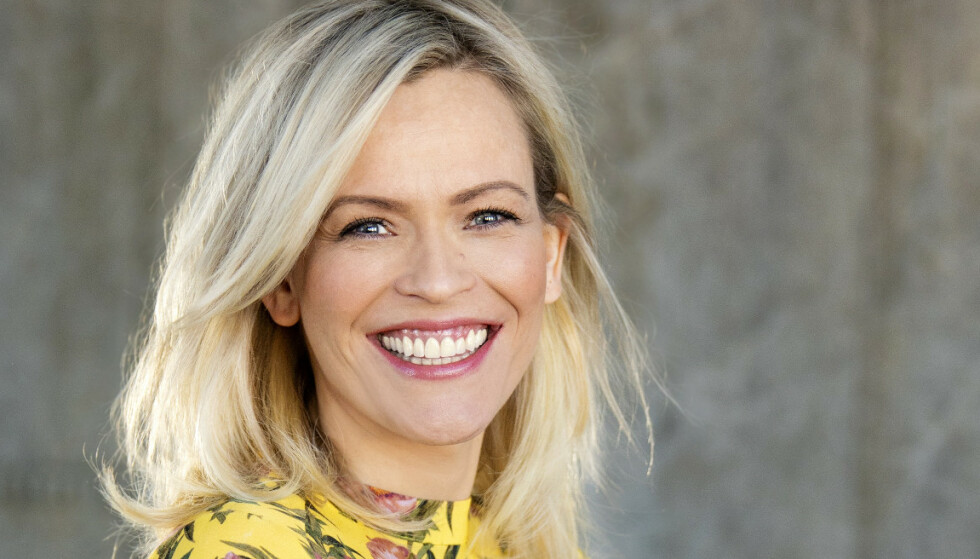 Carina Olset: – Jeg har alltid ønsket meg barn, men ble jo syk i den alderen folk får det