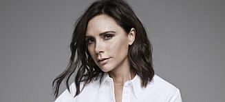 4 plagg Victoria Beckham mener du bør ha i klesskapet
