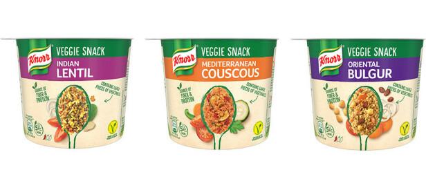 Ønsker du å gjøre mer bærekraftige matvalg?