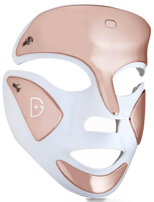 Dr Dennis Gross DRX Spectralite Faceware Pro via Lyko.no, kr 4995.